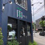 札幌で人気のラーメン店『雨は、やさしくNO2』は行きべき名店!確信!