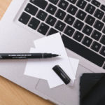 仕事が速い人に共通する5つの大切な事柄