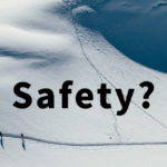 アジアンスタッドレスの安全性は?北海道で大丈夫か?