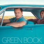 映画『グリーンブック』のあらすじと評価感想