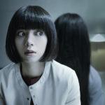 映画『貞子』の感想と考察