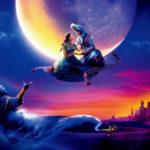 映画『アラジン』の感想と考察
